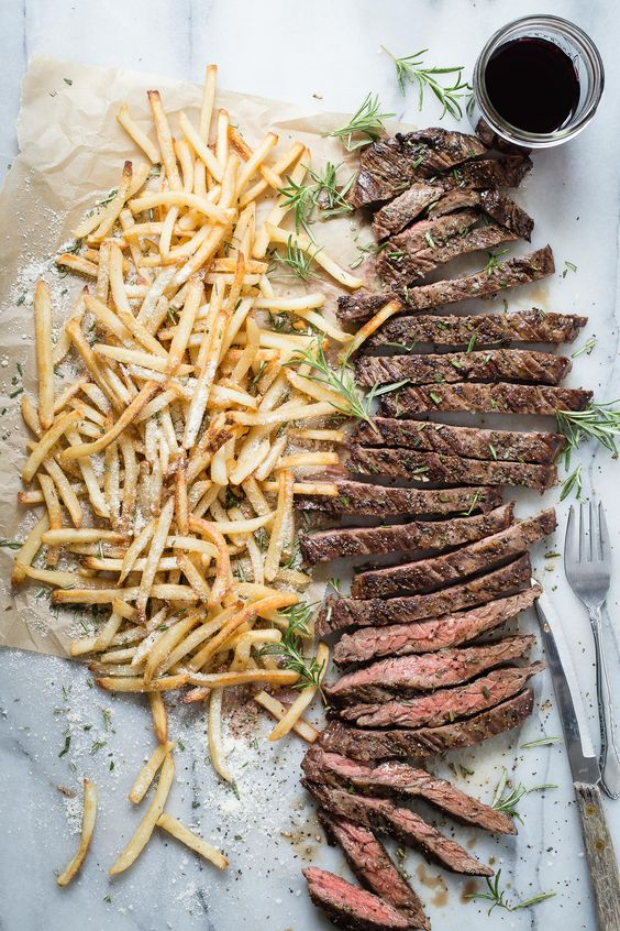 another-name-for-skirt-steak