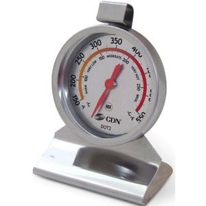 best-oven-thermometer