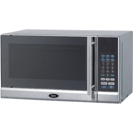 best-over-range-microwave