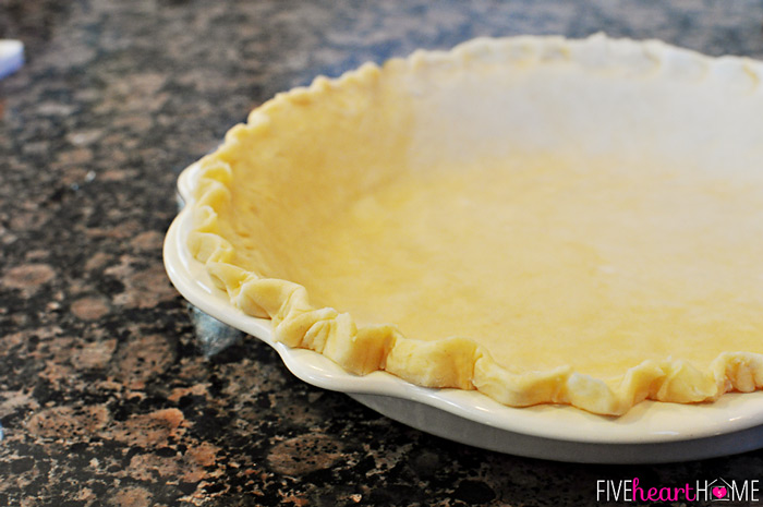 how-to-make-easy-pie-crust-with-crisco