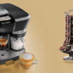Reseña de Neat Rivo - Top Coffee Machine 2019