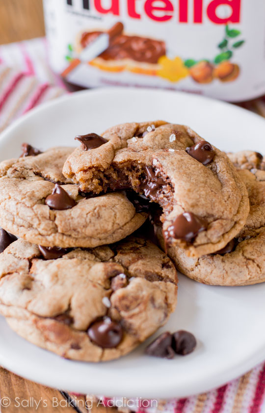 why-are-my-no-bake-cookies-dry